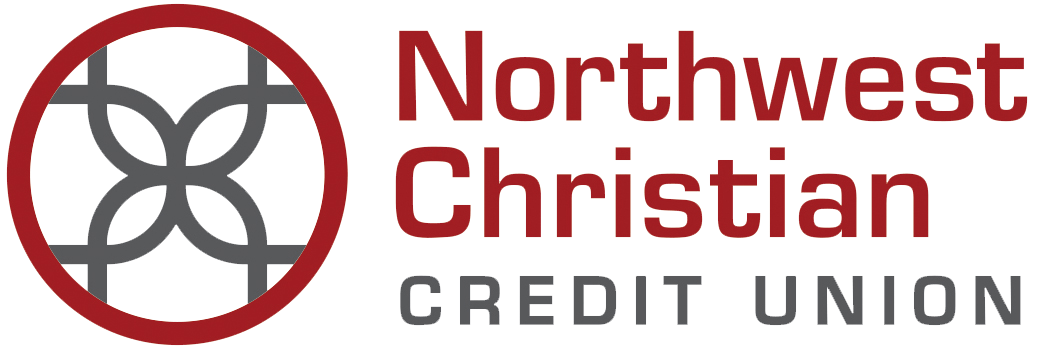 Northwest Christian Credit Union Home Page